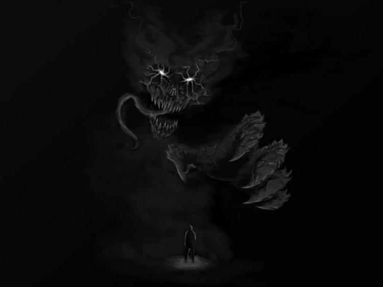 dark_god_by_naznamy-d56pmbn