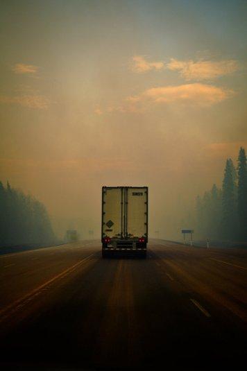 highway_to_nowhere_by_al_dunya-d3h8qj0