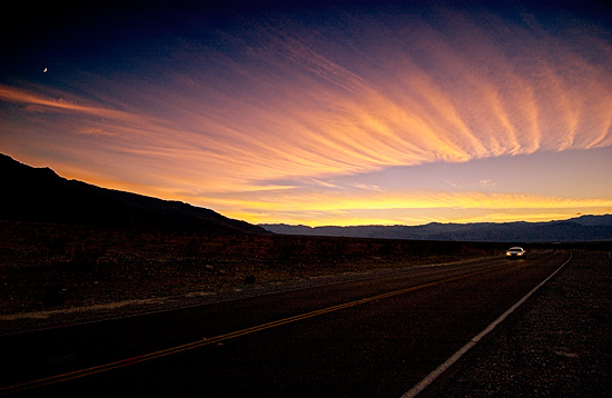 sunset-on-a-lonely-road-11-04