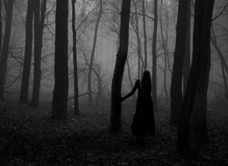 creepy-dark-disturbing-girl-favim-com-2532365