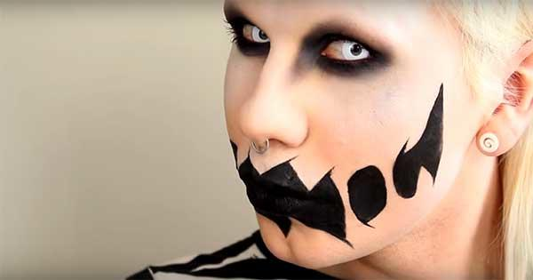 fb-scary-halloween-makeup