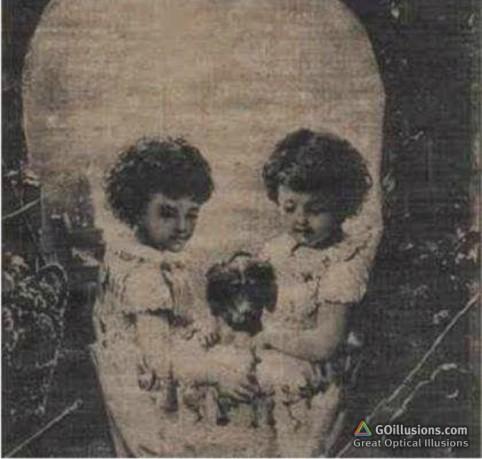 skull2billusion2bgoillusions