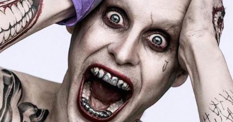 suicide-squad-joker-jared-leto-main