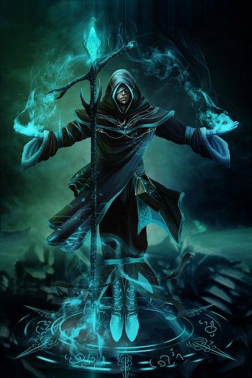 wizard_by_tira_owl-d79s1u0