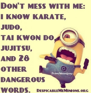 funny-minions-quotes-181