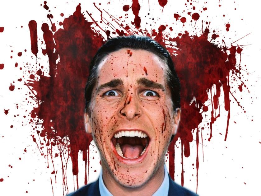 american-psycho3