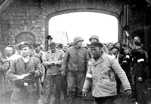 Mauthausen29
